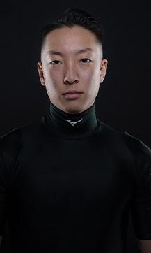 小林 龍尚